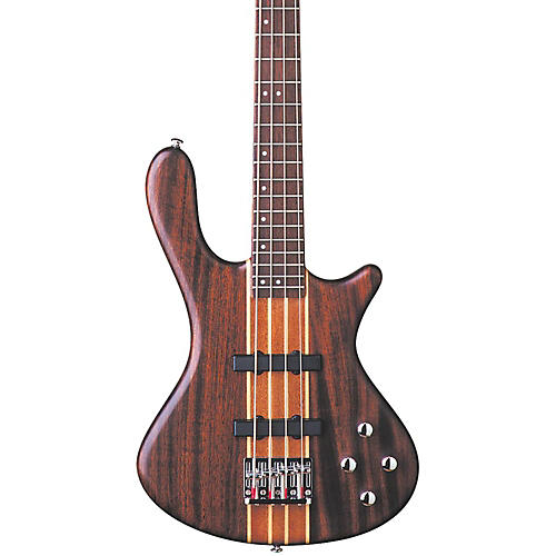 Washburn Taurus T24 Neck-Thru Electric Bass Guitar-thumbnail
