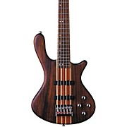 Taurus T25 5-String Neck-Thru Electric Bass Guitar