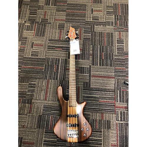 Washburn Taurus T25 Electric Bass Guitar