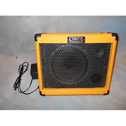 Crate Taxi Series TX30 Guitar Combo Amp