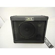 Crate Taxi TX30B Bass Combo Amp