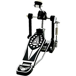 Taye Drums Power Kick Single Chain Bass Drum Pedal