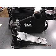 Tama Taye TMW Double Bass Drum Pedal