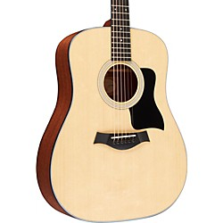 Taylor 310 Sapele/Spruce Dreadnought Acoustic Guitar