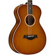 Taylor Taylor Custom #10032 12-Fret Grand Concert Acoustic-Electric Guitar