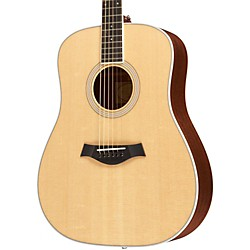 Taylor DN3 300 Series Dreadnought Acoustic Guitar