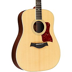 Taylor Dreadnought Acoustic Guitar (DN7)