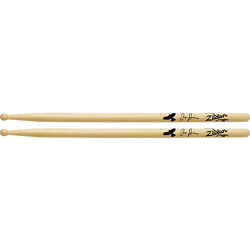 Zildjian Taylor Hawkins Signature Drum Stick Pair-thumbnail