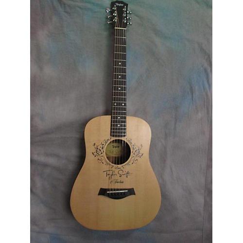 Taylor Taylor Swift 3/4 BT1 Acoustic Guitar