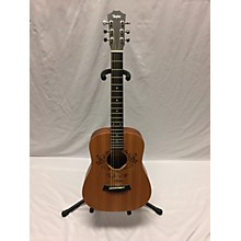 Taylor Taylor Swift Signature Baby Taylor Acoustic Guitar