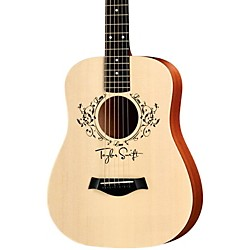 Taylor Taylor Swift Signature Acoustic Guitar