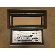Roland Tb-03 Bass Line Sound Module