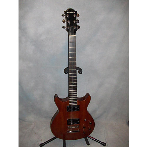 Hohner Tb-1 Solid Body Electric Guitar