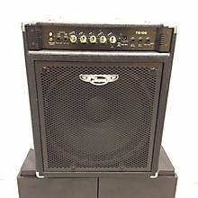 Traynor Tb100 Bass Combo Amp