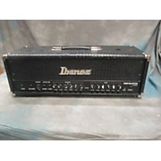 Ibanez Tb100hdg Tone Blaster Limited Solid State Guitar Amp Head