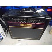 Albion Amplification Tc35c Tube Guitar Combo Amp