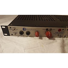 Summit Audio Td-100 Microphone Preamp