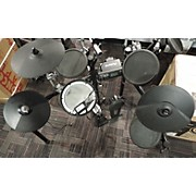 Roland Td-4 Electric Drum Set