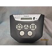 Roland Td-6 Module Electric Drum Module