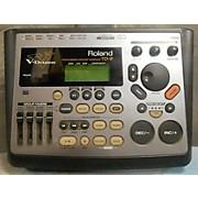 Roland Td-8 Electric Drum Module