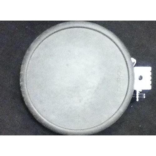 Roland Td 9 Pad Trigger Pad