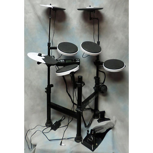 Roland Td1-k Electronic Drum Set