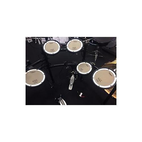 Roland Td11kv Electric Drum Set