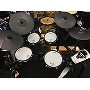 Roland Td15kv Electric Drum Set
