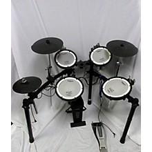 Roland Td4 KX2 Electric Drum Set