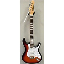 Mitchell Td400 Solid Body Electric Guitar