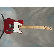 Fernandes Te Singlecut Solid Body Electric Guitar