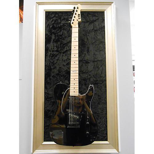 ESP Te212 Solid Body Electric Guitar