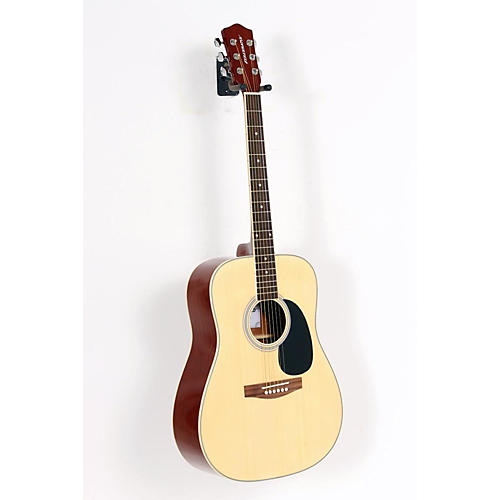 Alfred Teach Yourself to Play Acoustic Guitar Complete Starter Pack 888365061986
