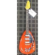 Phantom Tear Drop Solid Body Electric Guitar