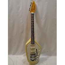Phantom Tear Drop Solid Body Electric Guitar