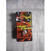 Catalinbread Teaser Stallion Effect Pedal