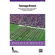 Alfred Teenage Dream Grade 3 (Medium)