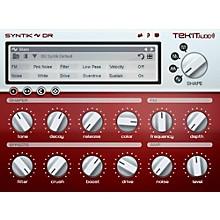 Tek'it Audio Tekit Syntik-DR