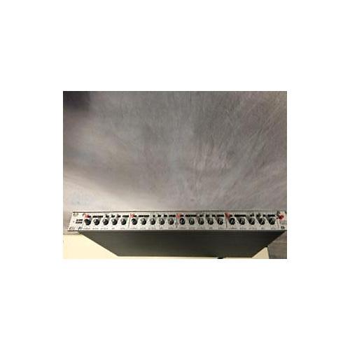 Klark Teknik Teknik Dn504