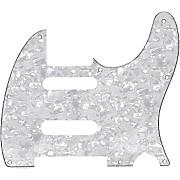 Fender Tele Pickguard for B Bender