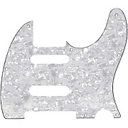 Tele Pickguard for B Bender