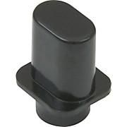DiMarzio Tele Pickup Selector Switch Knob