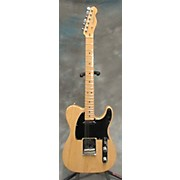 Fender Telecaster American Standard Solid Body Electric Guitar