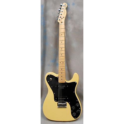 Squier Telecaster Custom II Solid Body Electric Guitar