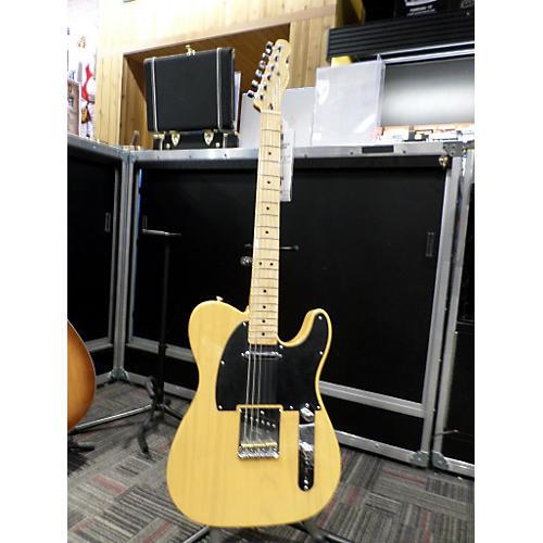 Fender Telecaster FSR Solid Body Electric Guitar-thumbnail