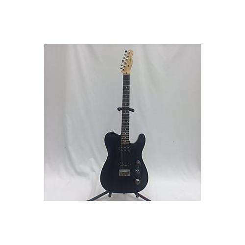 Fender Telecaster HH Solid Body Electric Guitar-thumbnail