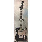 Squier Telecaster J5 John 5 Solid Body Electric Guitar