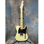Fender Telecaster Ltd Ed 52 Korina Solid Body Electric Guitar