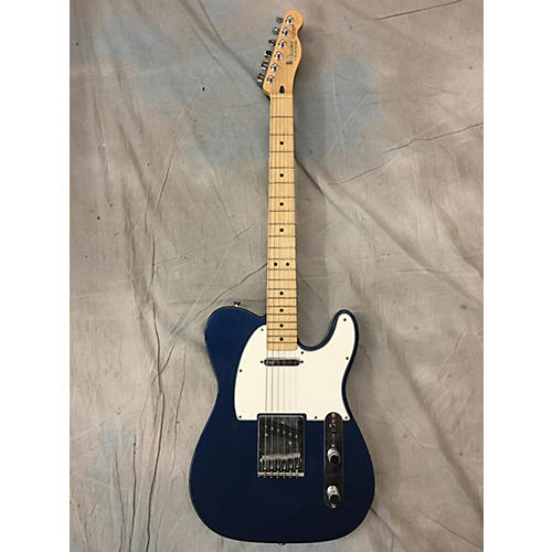 Fender Telecaster Mim Solid Body Electric Guitar