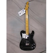 Fender Telecaster P90 Hollow Body Electric Guitar